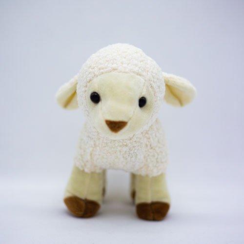 KULUMI Sheep - Soft toy